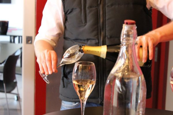 wine-tasting-10